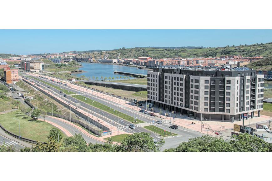regeneracion urbana urban galindo agvar arquitectos 01
